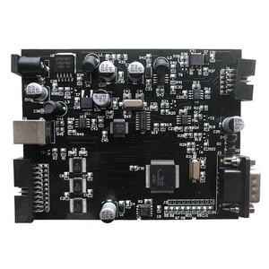 Image 5 - Hàng Mới Về Piasini Kỹ Thuật V4.3 Chủ Phiên Bản Nối Tiếp Bộ Với USB Dongle ECU Điều Chỉnh Chip Công Cụ Với Miễn Phí Vận Chuyển