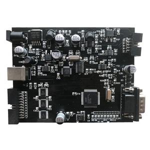 Image 5 - Yeni varış Piasini mühendislik V4.3 usta sürüm seri Suite USB Dongle ile ECU Chip Tuning aracı ücretsiz kargo ile