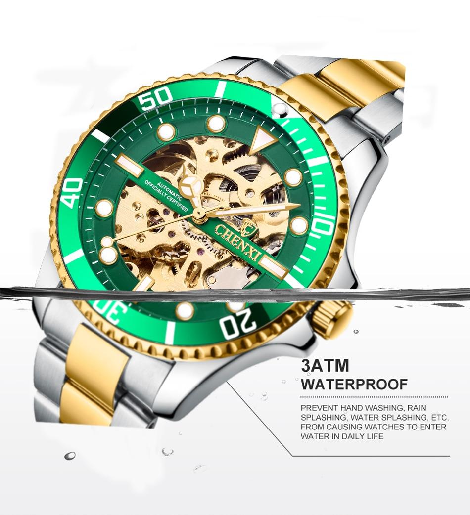 Men-Watch_05