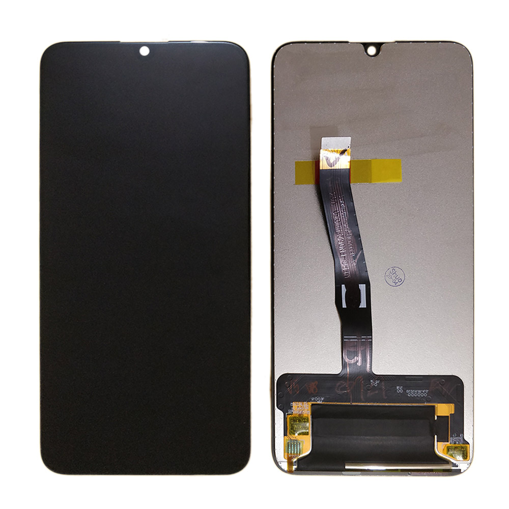 Original Display For Huawei Honor 20 Lite 20i LCD Display Touch Screen Digitizer Assembly For Honor 10 Lite 10i 20i LCD Screen