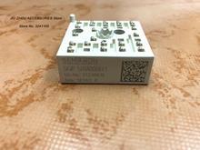 จัดส่งฟรีใหม่ SKIIP14NAB066V1 SKIIP 14NAB066V1 โมดูล