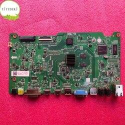 Good test original Mainboard for Samsung BN41-02403B BN91-18648L LH46UDEHLBV/XF Monitor LH46UDEHLBV motherboard BN41-02403