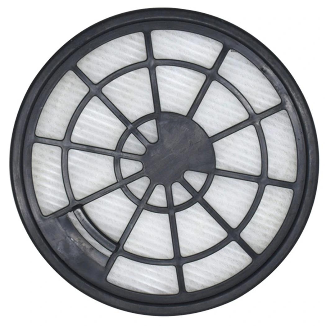 Filter For Dirt Devil DD2650-1 DD2651-0 DD2651-1//DD2720 Replace 2620001 2620002