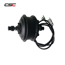 36V 250W Brushless Geared Electric Bike Front Hub Motor IP54 Approved Front Wheel Motor Electric Bicycle mxus xf07 250w 24v 36v 48v front wheel brushless gear hub motor electric bicycle conversion kit 26 28inch 700c bike drive part