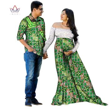 Maternity Lace Dress 2020 Pregnancy Clothes Pregnant Women Lady Elegant Vestidos Maternity And Men Shirt Lace Dresses BRW WYQ77
