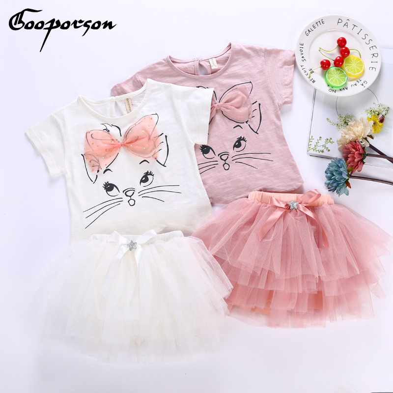 Custom Baby /& Toddler T-Shirt Red Cat Kettle Cotton Boy Girl Clothes