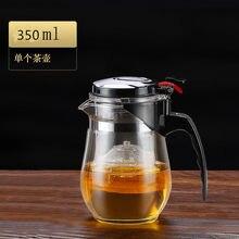 Oolong taiwan chá 250g taiwan alta montanhas jin xuan leite oolong chá, wulong chá 250g presente frete grátis utensílios domésticos