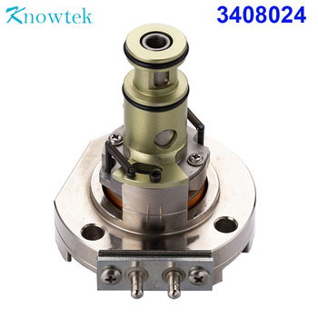 Engine Pump Electronic FuelEFC actuator3408324for M11,NT855,K19,K38,N14 Replace
