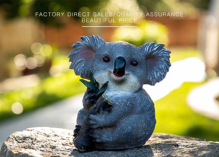 Cheap Esculturas e estátuas de jardim
