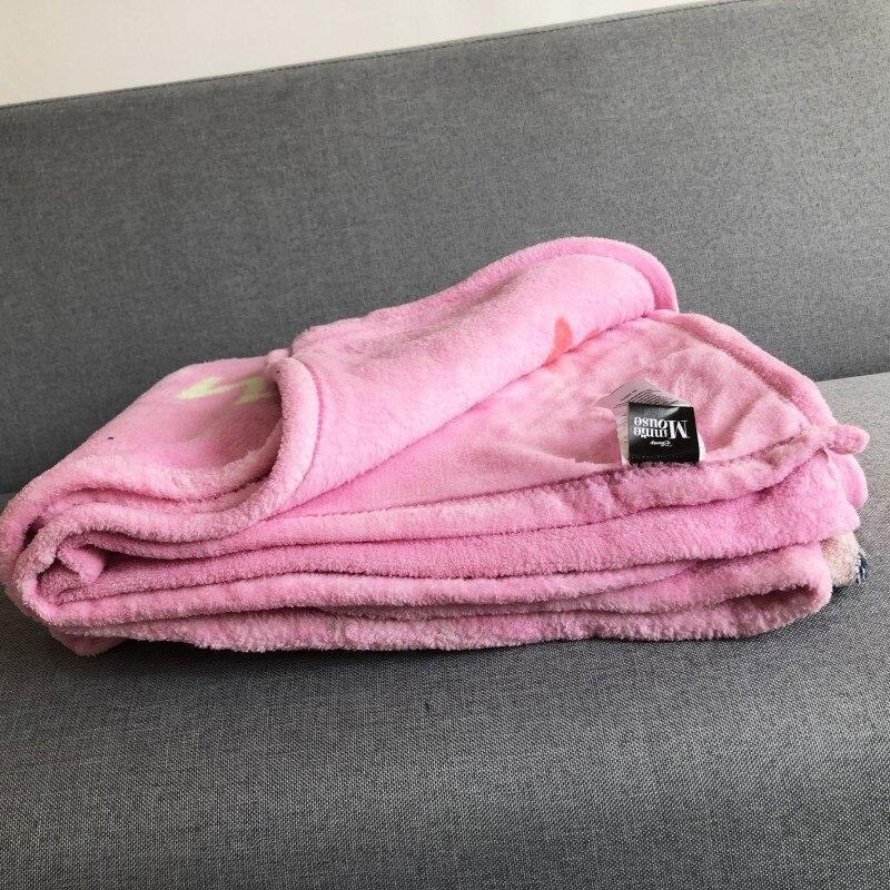 conew_blanket (2)