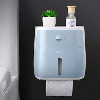 Θήκη αποθήκευσης για το μπάνιο oneup