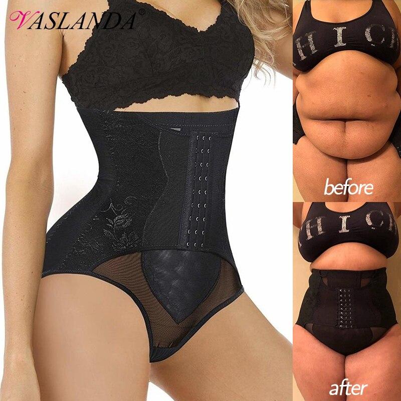 Купить женский тренажер для талии формирователь тела высокая талия