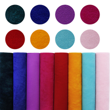 Bundle Sheet Faux-Leather for DIY Handmade Earrings Crafts/1yc9255 Pack-Set Assorted