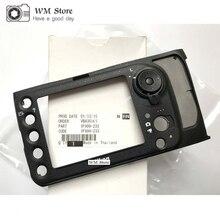 Nouveau pour Nikon D800 D800E couvercle arrière coque de Base arrière 1F999 233 appareil photo réparation pièce de rechange unité