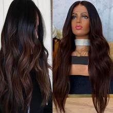 Perucas humanas da base de seda do cabelo de remy com o couro cabeludo não do plutônio das camadas peruca ombre do fechamento do cabelo 5*5 com parte superior de seda 4x4 perucas do cabelo humano