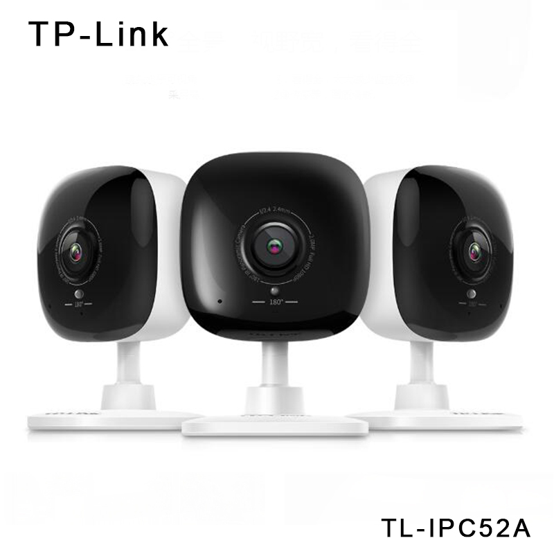 Buy 2MP IP Camera H.264 Wireless Wifi Antenna Network Camera 128G Waterproof Security Surveillance ICR CCTV Camera Drop Shipping for only 53.59 USD