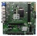 Высококачественная настольная материнская плата для H81 SIMB-683G2 H81mATX 1150 USB3.0SATA3 будет испытания перед отправкой