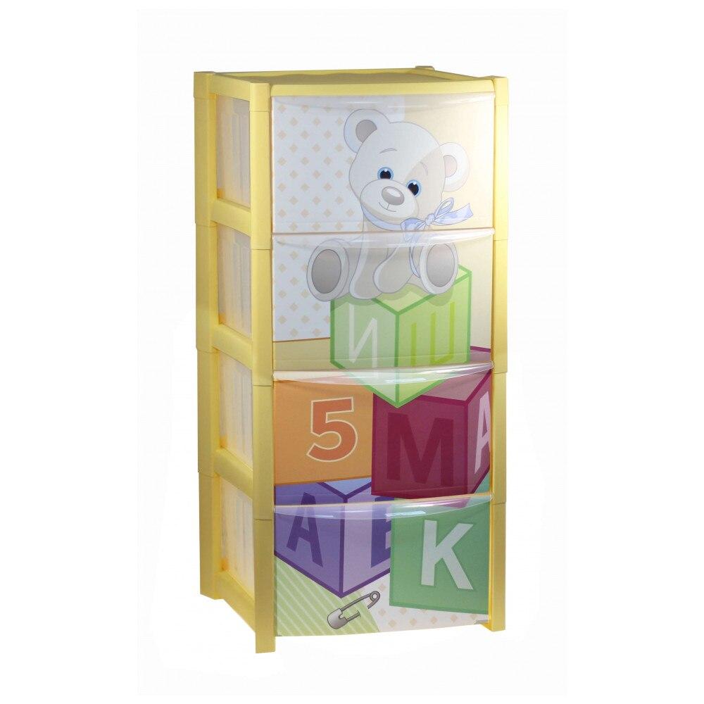 Furniture Children Childrens Dressers idea 375256