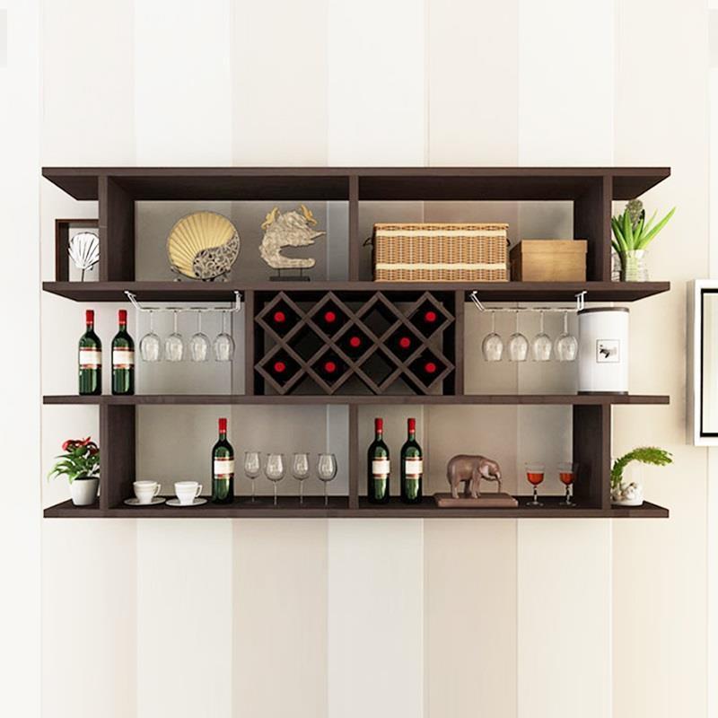 Meuble ECMARVELLOUS Armadietto Bar 4