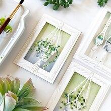Metal Cutting Dies Gilded Elegant Rectangle Frame Decoration cut die for DIY Scrapbooking Crafts new 2019 Embossing Die Cuts