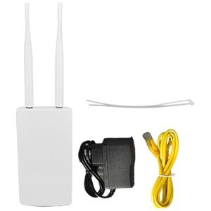CPE905 Smart 4G Router WIFI Ro