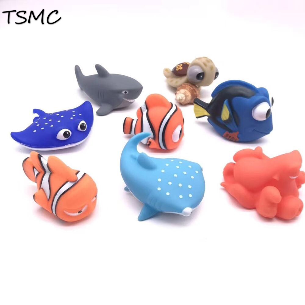 DPR Buoyancy Toy Diving Toy Accessories Underwater Balloon Every One Of  Is Equipped With A 50cm Line