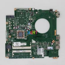 809985-601 809985-001 809985-501 DAY21AMB6D0 UMA w A10-7300 A76M for HP NoteBook 17 17Z 17-P Series 17Z-P000 Motherboard Tested 809403 501 809403 601 r7m360 2gb gpu w a10 8700p da0x21mb6d0 for hp pavilion notebook 17 g series 17z g000 pc motherboard tested