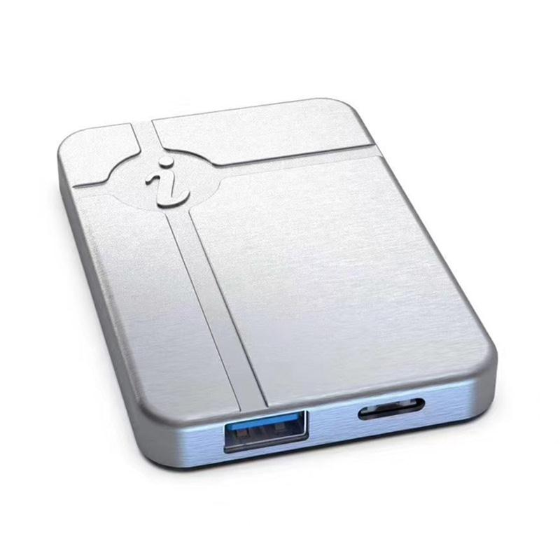IBox No Disassembly Required HDD Reading Writing Change Serial Number For IPHONE A7 A8 A9 A10 A11 IPAD Programming Same DFU BOX