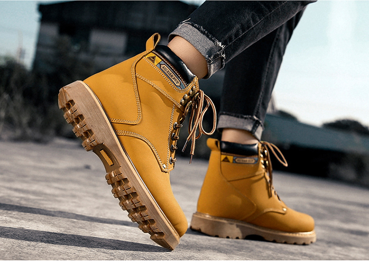 work boots (10)