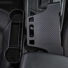 Автомобильное кресло gap Органайзер автомобильный держатель