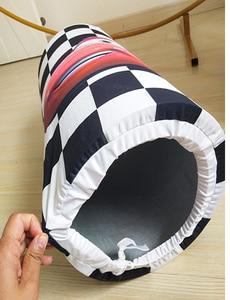 Image 5 - Ronde Cirkel Panel Achtergrond Fotografie Cartoon Prinses Zwaan Achtergrond Voor Kinderen Verjaardagsfeestje Decoratie Baby Shower Vinyl