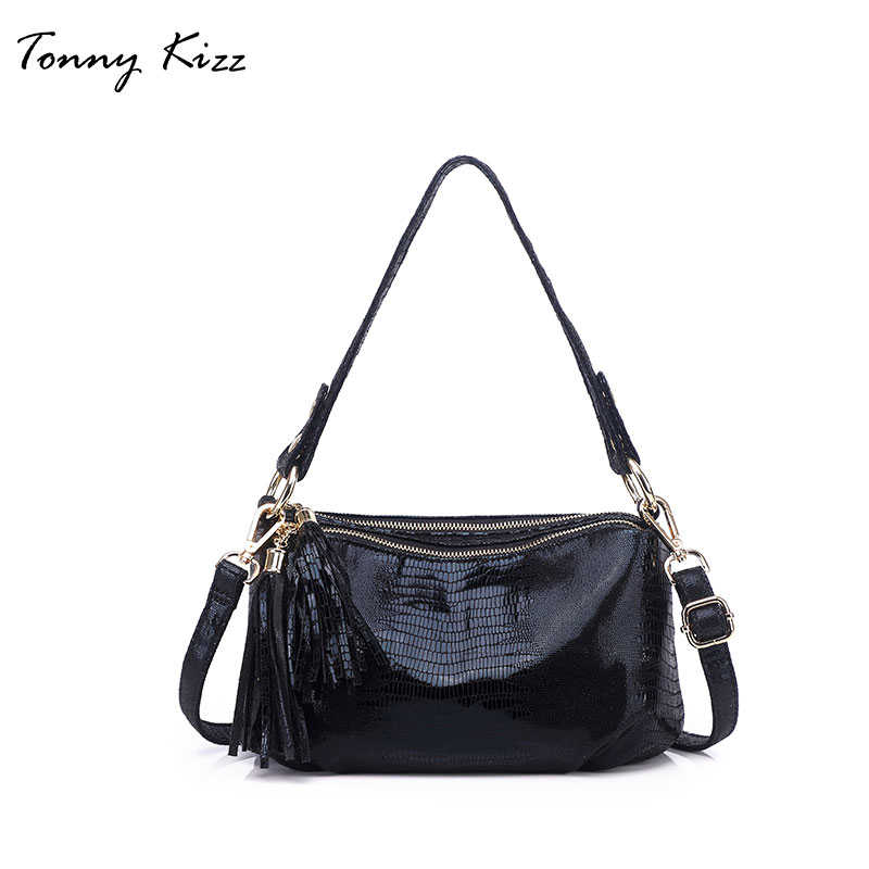 REALER Сумки для женщин 2019, женская сумка через плечо, сумки через плечо для женщин, роскошные сумки женские сумки дизайнерские, известный бренд женские сумки