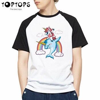 2019 Kawaii Funny Dabbing Pug Dog Graphic T-shirt Men T Shirt The Black Friday Streetwear Casual Short Sleeve Tshirt Harajuku