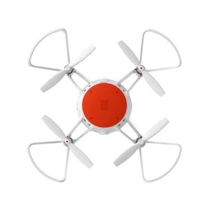 Image 3 - MiTu Mini RC Drone Mi Drone Mini RC Drone Quadcopter WiFi FPV 720P HD Camera Multi Machine Infrared Battle BNF drone toy