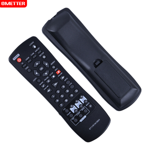 Image 4 - remote control use for LG Home audio system TV fernbedienung 6711R1N185H