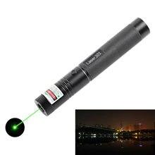 5 mw de alta potência 532 nm 301 luz verde vermelho roxo luz holofotes lâmpada laser pena areia terra vendas laser comando