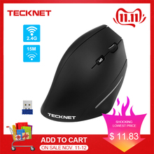 2.4G Mouse Wireless Komputer