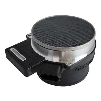 Sensor MAF para Cadillac Chevy GMC Silverado Suburban Sierra Yukon 25318411 25168491 AF10043
