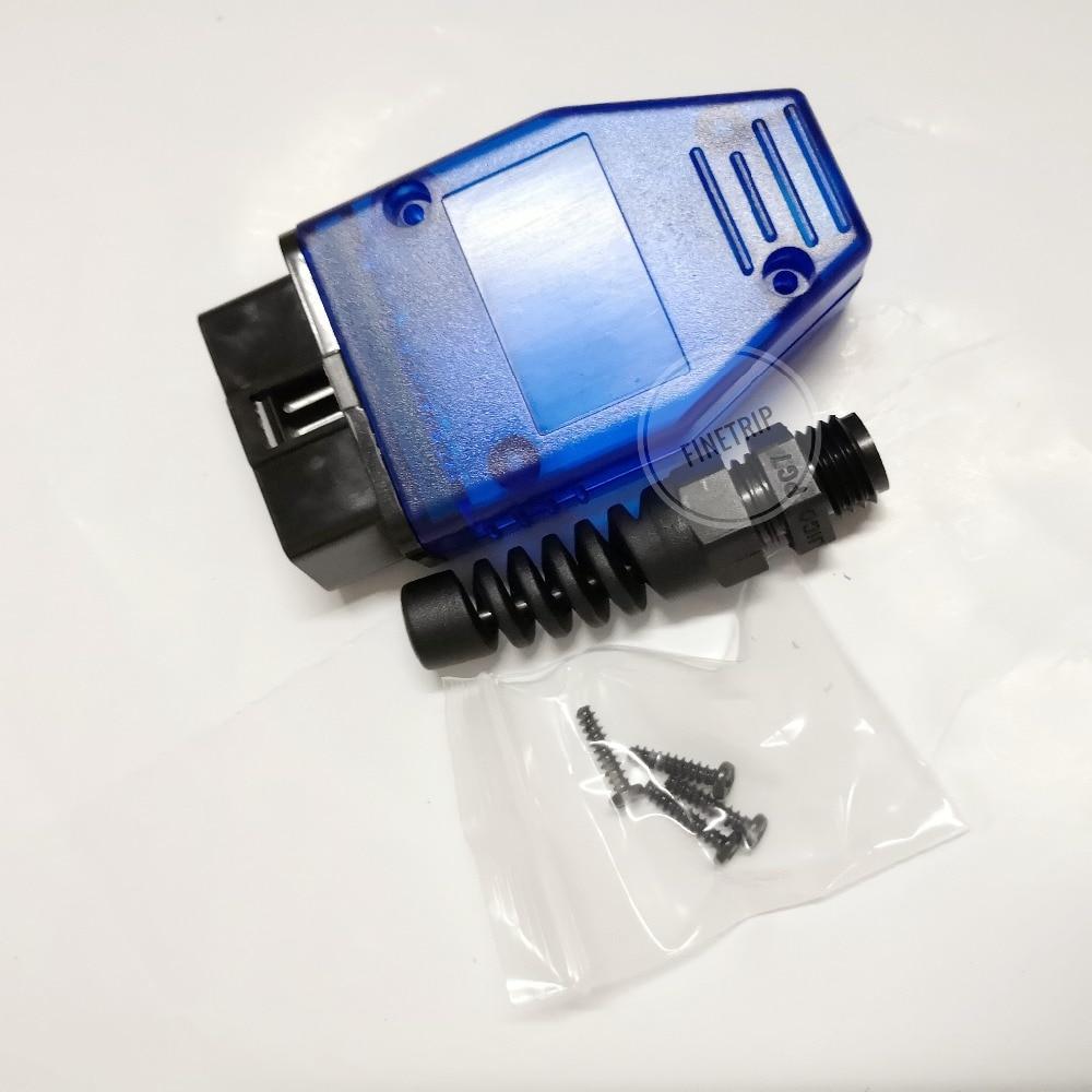 obd male connector plug c394029 (9)