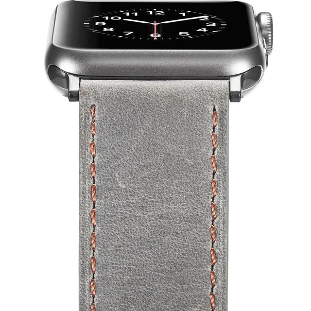 Cinturino Band for Apple Watch 2