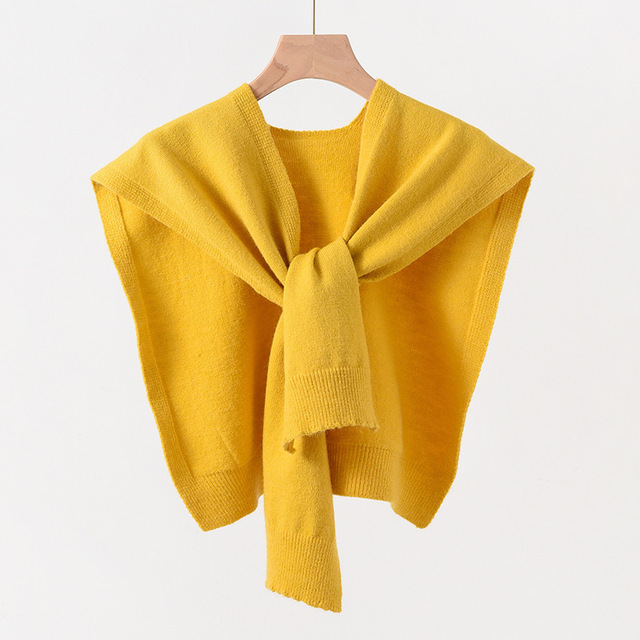 2020 Hot Sale Cashmere Scarf Poncho Women Print Neck Fashion Long Pashmina Hijab Beach Stole Foulard Female Scarves Bandana 2