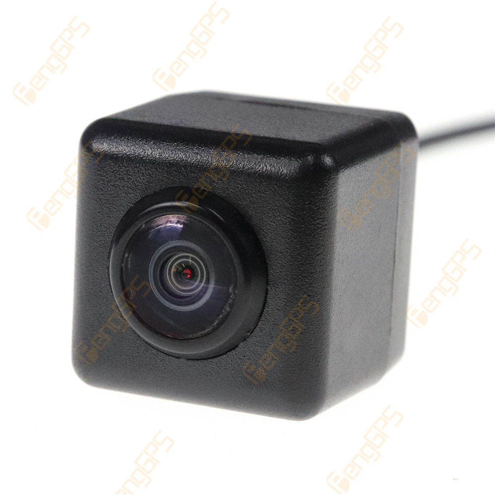 Auto DVR HD 3D 360 Surround View System Fahr Mit Vogel Ansicht Panorama System 4 Auto Kamera 3D 1080P DVR G-Sensor Neue