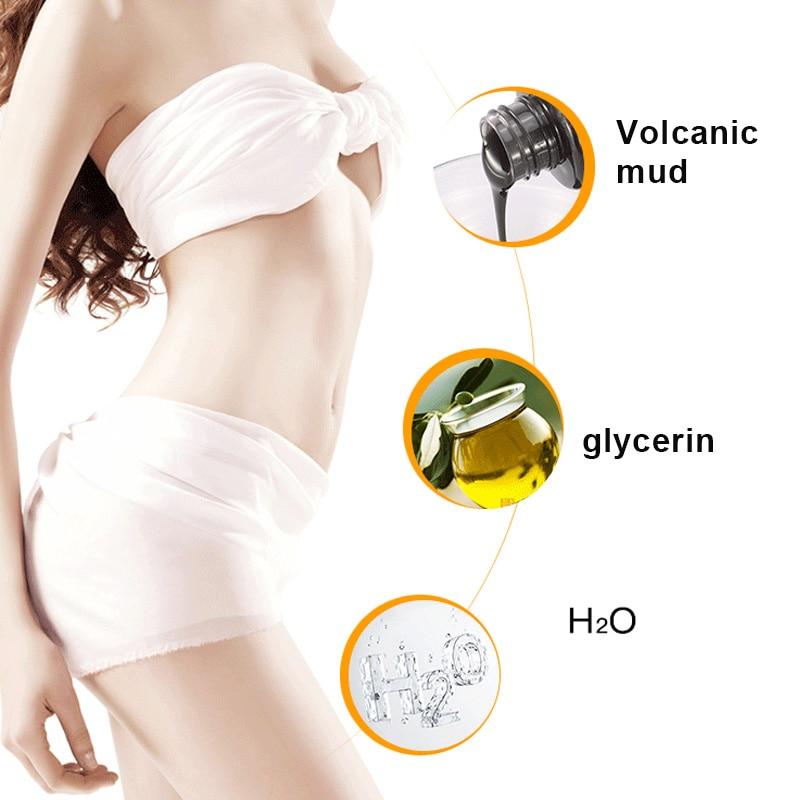 rejuvenescimento da pele esfoliante limpeza hidratante 05