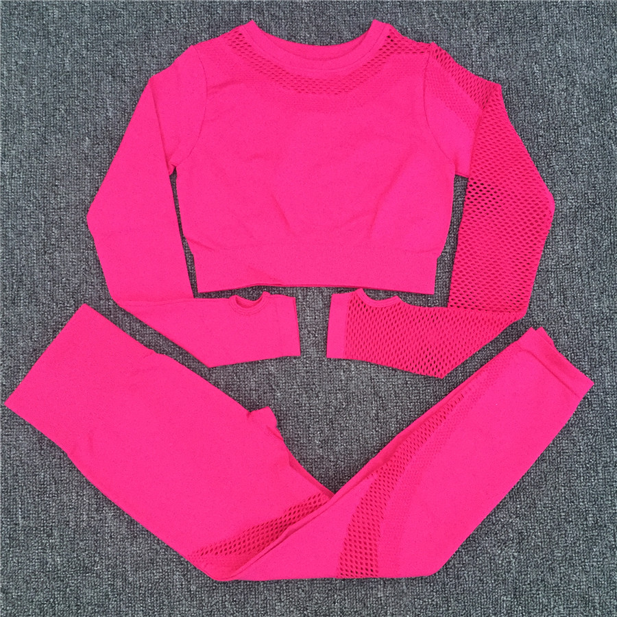 0318BOE Pink Set