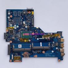 Genuine 779467-501 779467-001 779467-601 w i3-4030U CPU LA-A992P Laptop Motherboard for HP 15-R 15-R033CA 15-r046TU Notebook PC