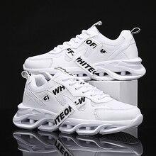 Running Shoes Men Women Unisex Fashion Walking Sport Casual Mens Sneaker Breathable