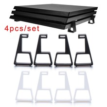 Holder Mount-Accessorie Console-Stand Game-Storage Wall-Controller Pro-Bracket Print