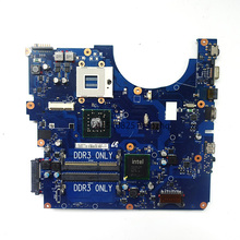 For Samsung R528 R530 NP-R530 Laptop Motherboard BA92-06336A BA92-06338A BA41-01225A BA92-06336A BA92-06338B BA92-06336B board