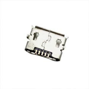 Image 2 - Lotto MIC USB di Ricarica Porta Del Connettore Del Bacino Per Huawei MediaPad T3 BG2 W09 BG2 WXX