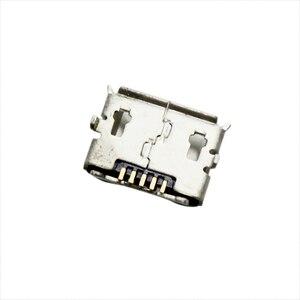 Image 2 - Veel Usb Microfoon Poort Opladen Dock Connector Voor Huawei Mediapad T3 BG2 W09 BG2 WXX